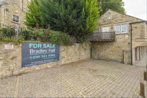 2 bedroom apartment for sale - Wood Street, Shotley Bridge, Durham, DH8