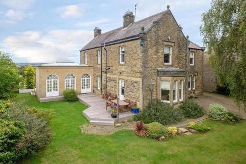4 bedroom detached house for sale - Villa Station Road, Beamish, Stanley, DH9