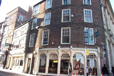 1 bedroom apartment to rent - Saddler Street, Durham City, DH1