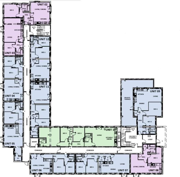 Floorplan 2 of 2: Picture No. 7