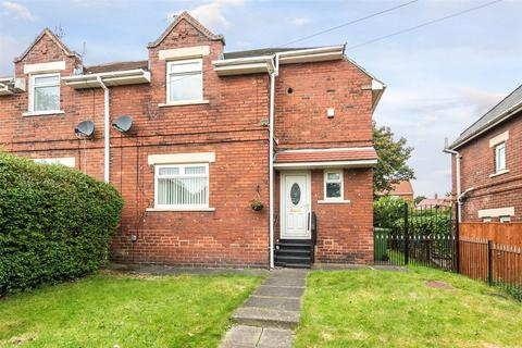 3 bedroom semi-detached house for sale - Raeburn Gardens, Gateshead, NE9