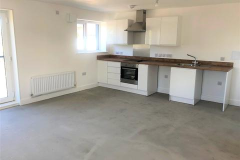1 bedroom apartment for sale - Woodhouse Mews, Whickham, NE16