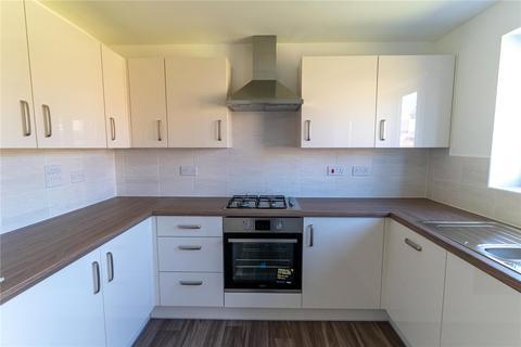 4 bedroom detached house for sale - The Maples, Hebburn, NE31