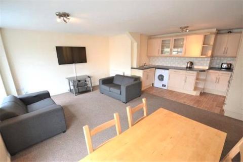 4 bedroom apartment for sale - City Road, Newcastle, NE1