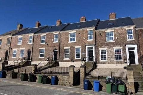 1 bedroom apartment for sale - Westgate House Westgate Road, Newcastle, NE1