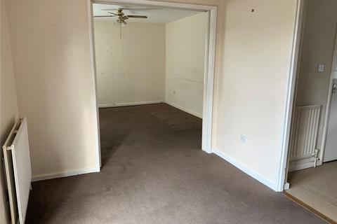 3 bedroom terraced house for sale - Scarborough Court, Byker, NE6