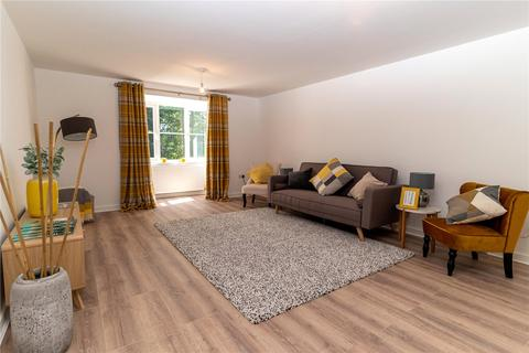 2 bedroom apartment for sale - Warkworth House, Wideopen, NE13