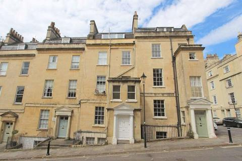 1 bedroom apartment for sale - Park Street, Bath
