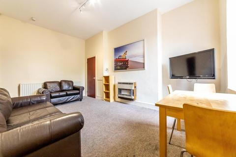 5 bedroom maisonette to rent - Heaton Road, Heaton