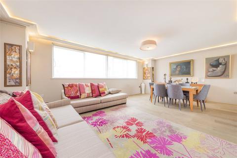4 bedroom maisonette for sale - George Street, Marylebone, London