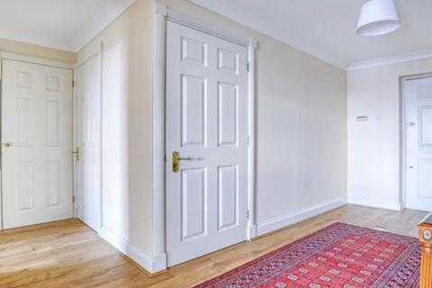2 bedroom flat to rent - Woodford High Road, South Woodford