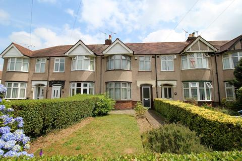 3 bedroom terraced house for sale - Willow Grove, Tile Hill, Coventry