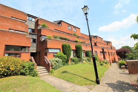 1 bedroom flat for sale - Compass Court, Norfolk Street, Coventry