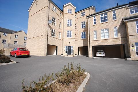2 bedroom flat to rent - Woodsley Fold, Thornton