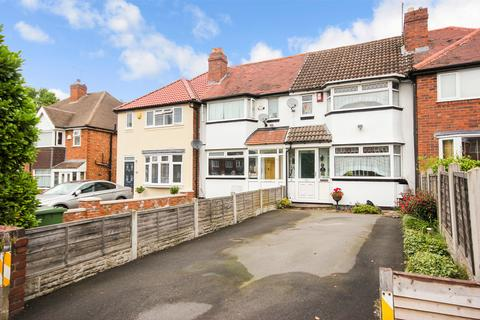 3 bedroom terraced house for sale - Brook Lane, Solihull