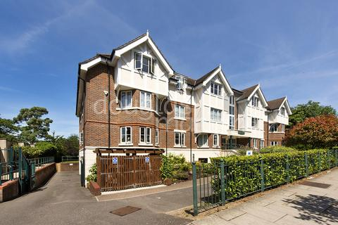 2 bedroom apartment for sale - Station Road, London NW4