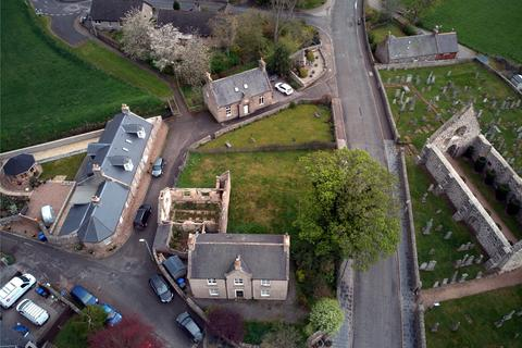 3 bedroom property with land for sale - North Deeside Road, Kincardine O'Neil, Aboyne, Aberdeenshire