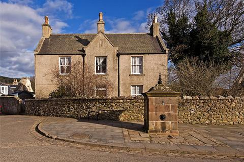3 bedroom house for sale - North Deeside Road, Kincardine O'Neil, Aboyne, Aberdeenshire