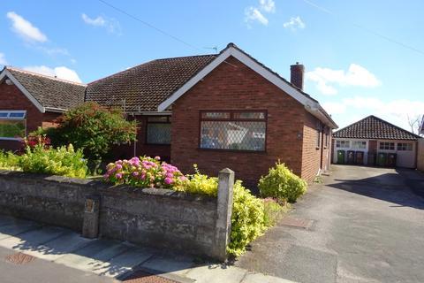 2 bedroom semi-detached bungalow for sale - Ridgeway Drive, Lydiate