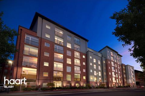 2 bedroom flat for sale - 04 Aria, Leicester