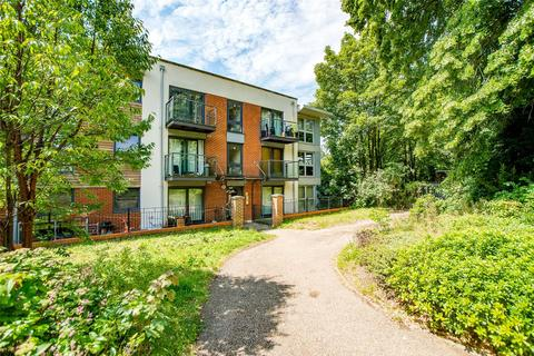 1 bedroom apartment for sale - McKenzie Court, Maidstone, Kent, ME14