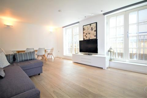 1 bedroom apartment - Aria House, Covent Garden