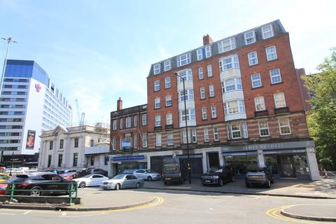 3 bedroom apartment for sale - Cropthorne Court Calthorpe Road