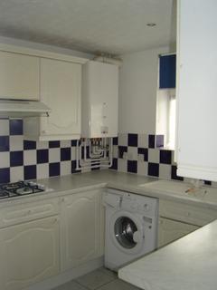 2 bedroom maisonette to rent - Brackley Close, CB4