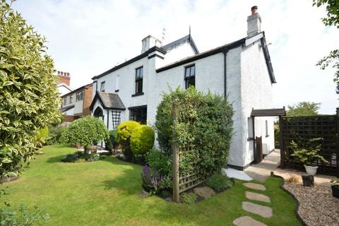 4 bedroom detached house for sale - Park Lane, Preesall, FY6