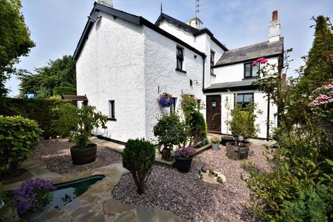 4 bedroom detached house for sale - Park Lane, Preesall, FY6