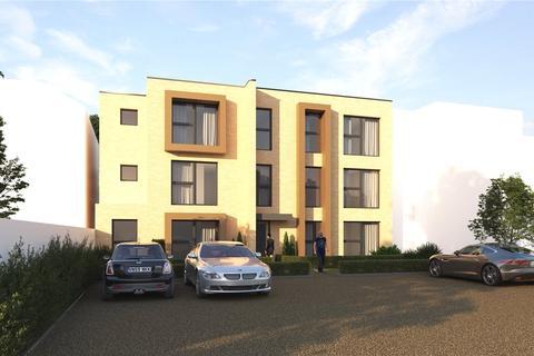 2 bedroom apartment for sale - Apartment 3, 580 - 586 Ashley Road, Parkstone, Dorset, BH14