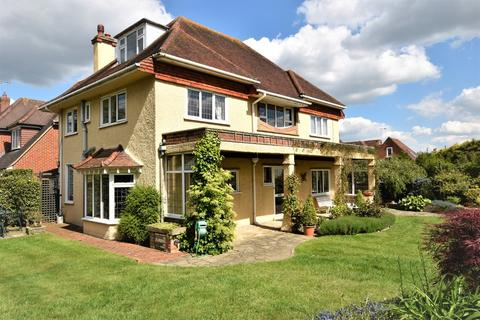 5 bedroom detached house for sale - Irvine Road, Colchester, Essex