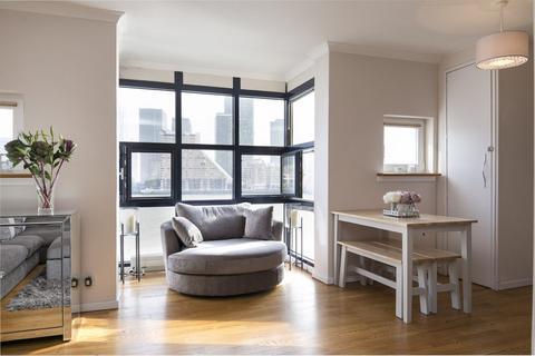 2 bedroom apartment for sale - Christian Court, SE16