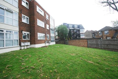 2 bedroom flat for sale - Canning Crescent, Wood Green