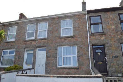 2 bedroom terraced house to rent - Redbrooke Road, Camborne