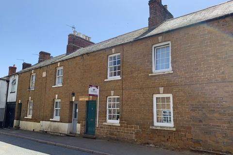 2 bedroom terraced house for sale - High Street, Somerby
