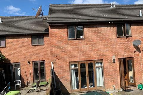 5 bedroom detached house to rent - Wheatley Close, London
