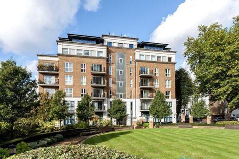 1 bedroom apartment - Tollard House, 388 Kensington High Street, London