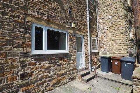 1 bedroom flat for sale - Meal Street, New Mills, High Peak, Derbyshire, SK22 4AH