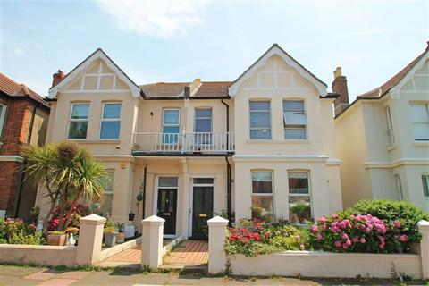 Studio for sale - Carlisle Road, Hove