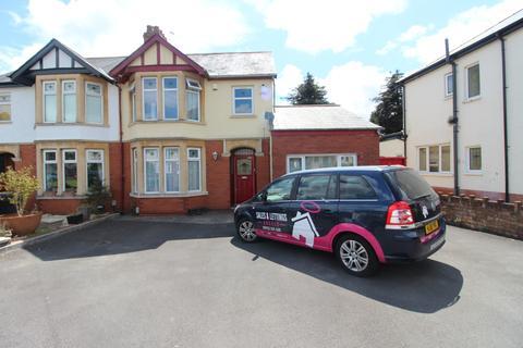 3 bedroom house to rent - Heathwood Grove, Heath,