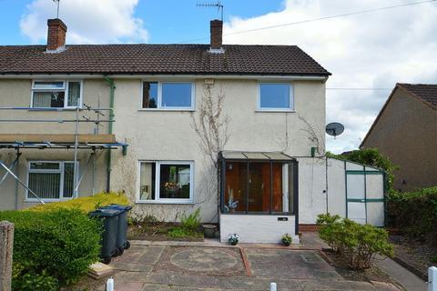 3 bedroom end of terrace house for sale - Chessetts Grove, Kings Heath, Birmingham, B13