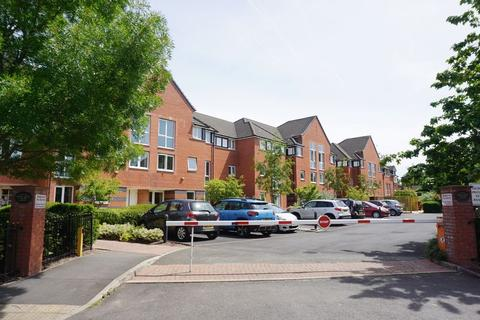 1 bedroom apartment for sale - Metcalfe Drive, Romily