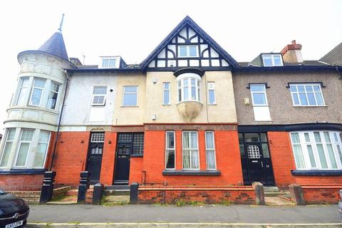 3 bedroom apartment for sale - Elm Hall Drive, Allerton