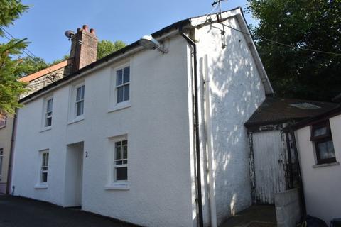 3 bedroom house to rent - Penlan Terrace, Newcastle Emlyn