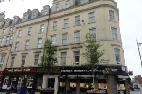 2 bedroom flat to rent - 1 Royal Apartments, 5 Union Street,