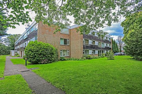 2 bedroom apartment for sale - Keresley Close, Solihull
