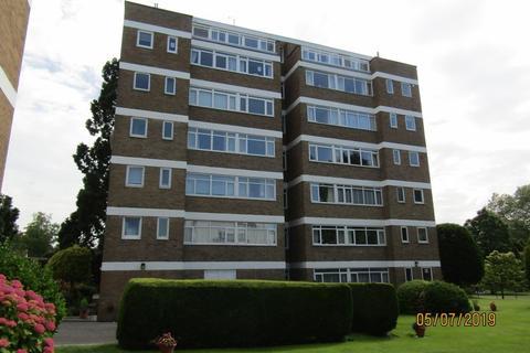 2 bedroom apartment to rent - Albert Road, Cheltenham
