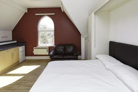 1 bedroom flat share to rent - Stanmore Road, Edgbaston, Birmingham, B16 9TB