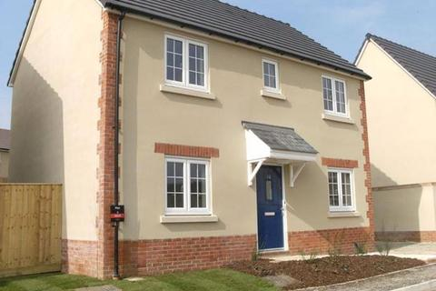 3 bedroom detached house to rent - COMPARE OUR FEES